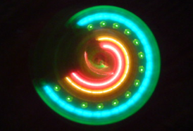 led_spinning_top