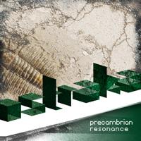 Precambrian Resonance