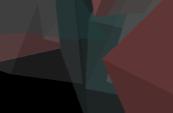 Space Cubes Detail