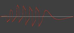 touch_waveform