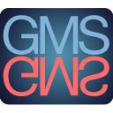 GMS Icon