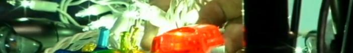 light_banner