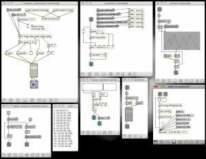 networked_instrument