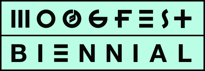 Logo_680x237