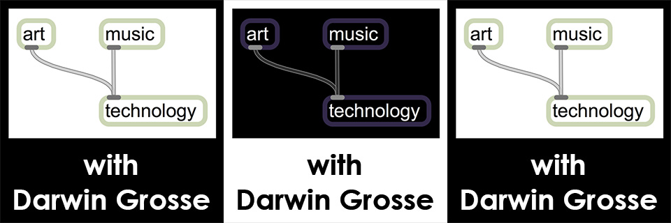 art+music+tech2