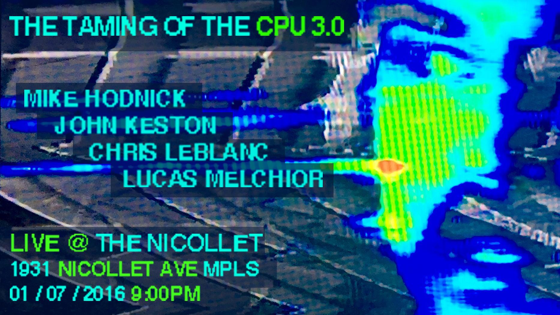 TotCPU3.0.1