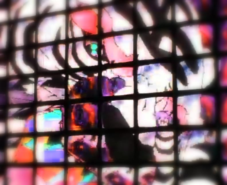 Screen Shot 2013-12-19 at 11.25.48 PM