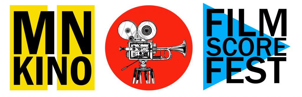 MNKINO-Film-Score-Fest-2015-1024x331