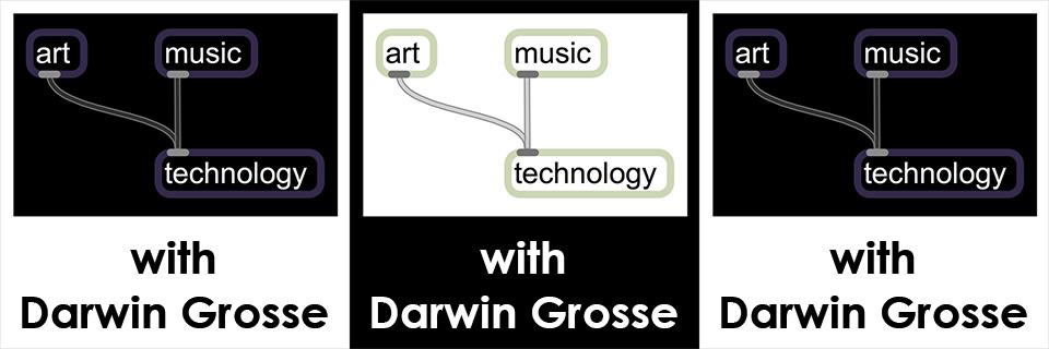art+music+tech