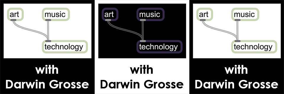 art+music+tech2